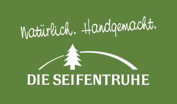 Schwarzwaldseife-Logo
